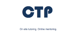 CTP Podcast with Bruk and Debi