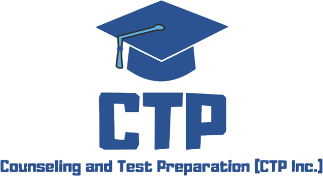 Tech @ CTP Ethiopia Inc. | Counseling and Test Preparation
